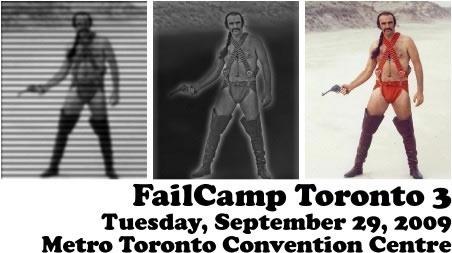 failcamp_toronto_3