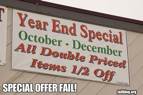 fail-owned-special_offer-fail