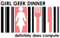 girl_geek_dinner