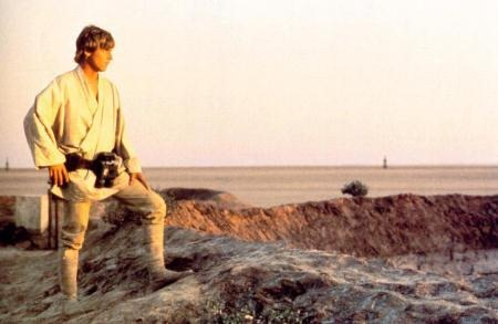 luke_skywalker