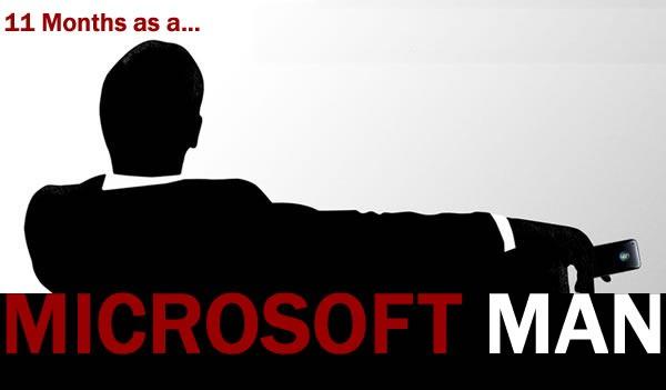 microsoft_man