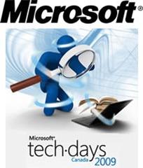 microsoft_techdays_canada_2009