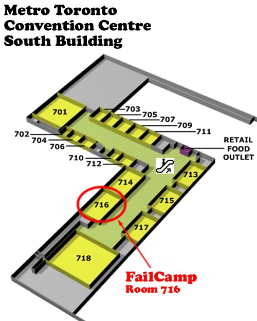 mtcc_south_building_map