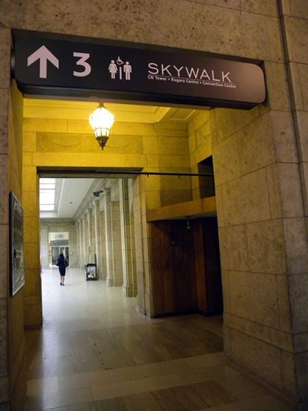 skywalk 2