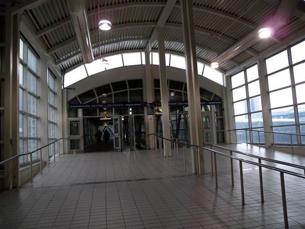 skywalk 5