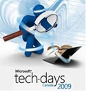 techdays_thumb