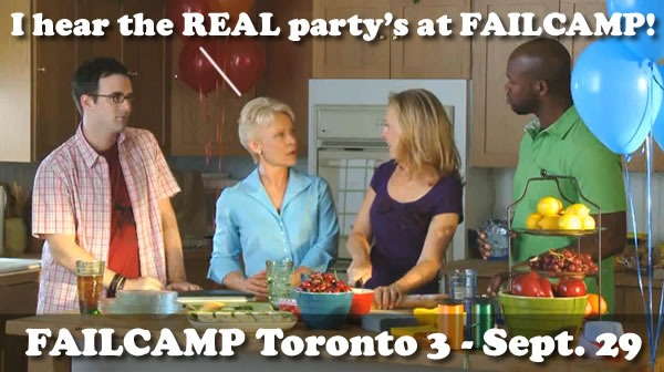 the_real_partys_at_failcamp