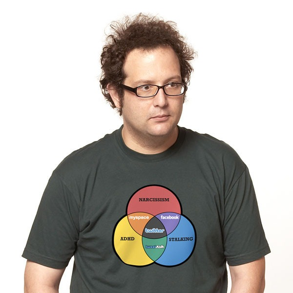 venn_diagram_t-shirt