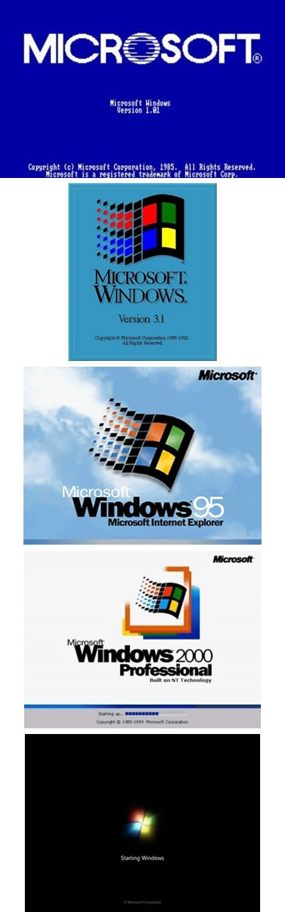 windows_boot_screens