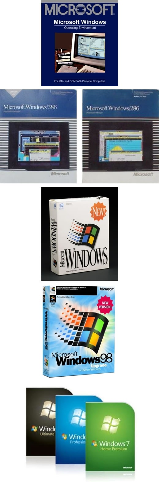 windows_packaging