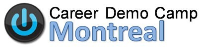 career demo camp montreal