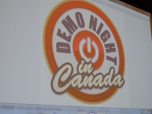 01 demo night in canada