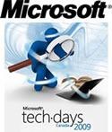 techdays canada