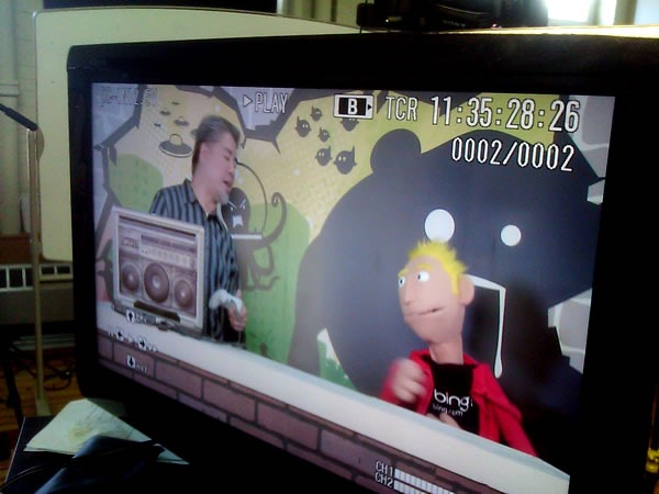 07 monitor