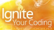 ignite your coding