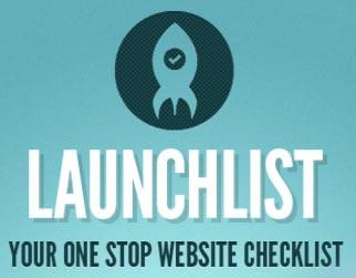 01 launchlist logo