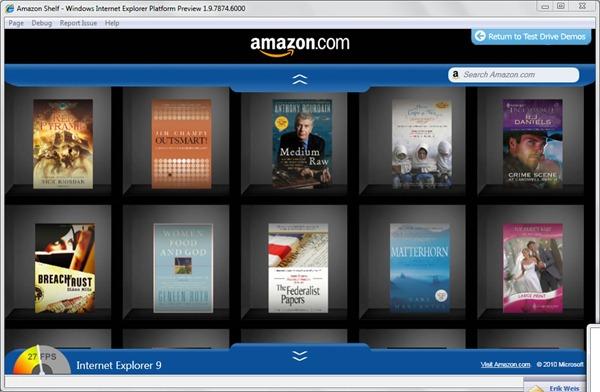 amazon shelf 1