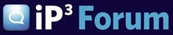 ip3 forum