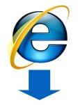 Download IE9