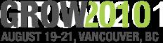 grow2010-logo