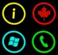 windows phone canada