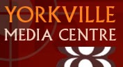 yorkville media centre
