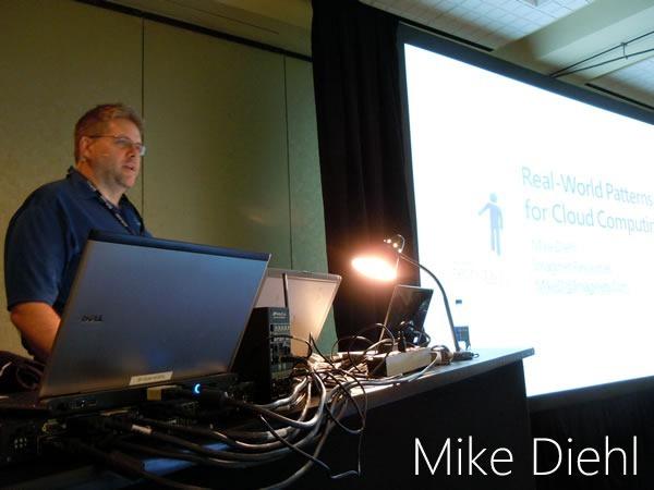 01 Mike Diehl