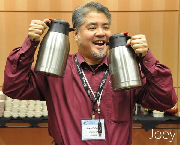 01 joey coffee