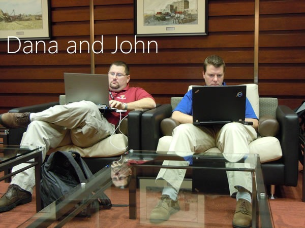 02 dana and john