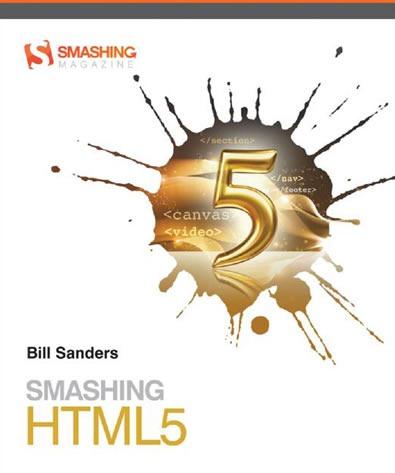 smashing html 5