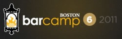 barcamp boston 6