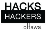 hacks hackers ottawa