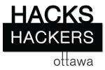 hacks hackers ottawa