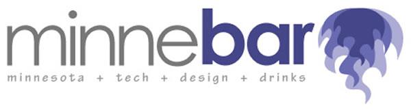 Minnebar logo