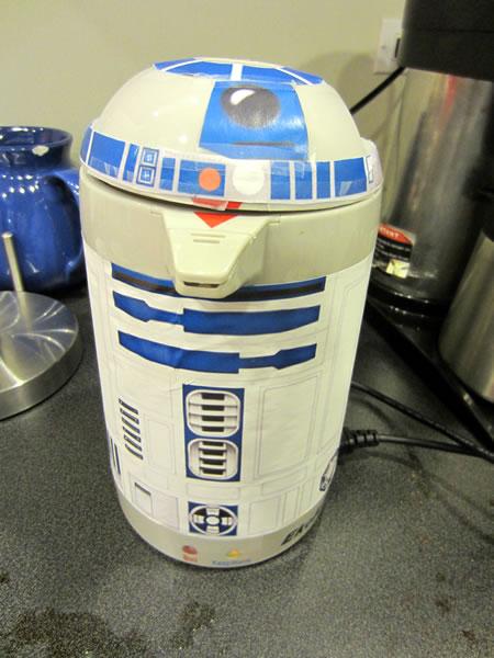 R2 tea 2