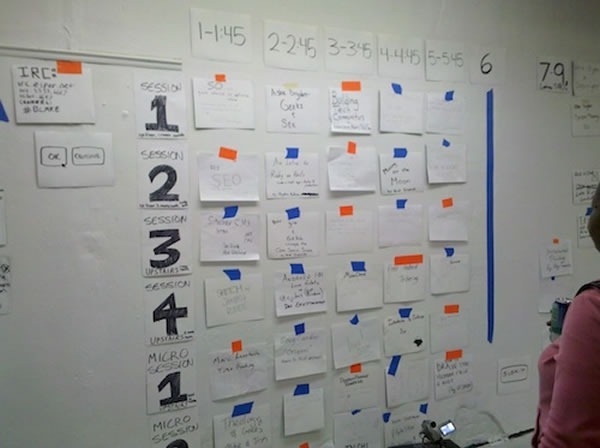 barcamp grid 1