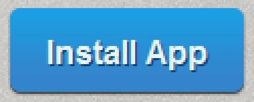 install app button