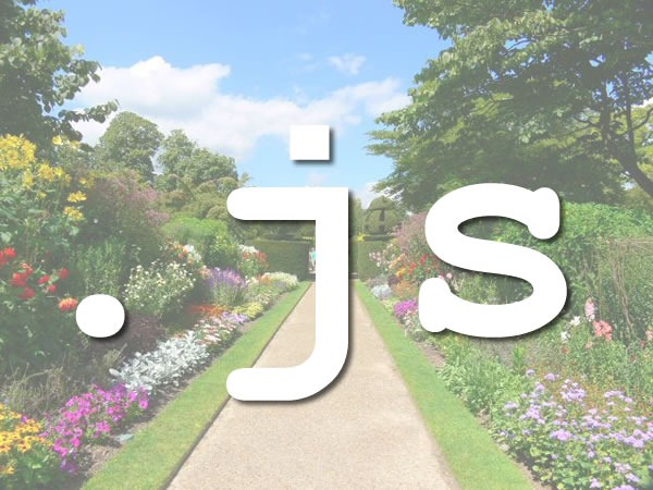 Good JavaScript Reading, Part 2: JavaScript Gardens and ...
