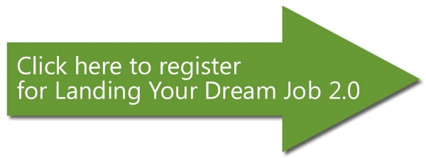 register dream job