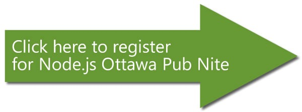 register node pub nite
