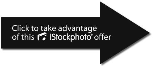 Click for istockphoto offer