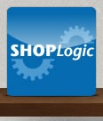 shoplogic icon