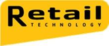 Retail Technology logo