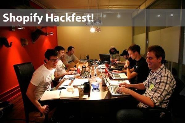 hackfest 01