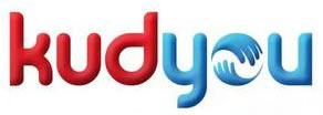 Kudyou Logo