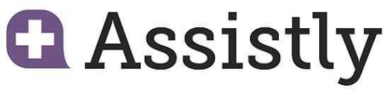 Assistly Logo