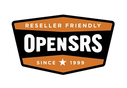 opensrs
