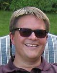 Craig Backman