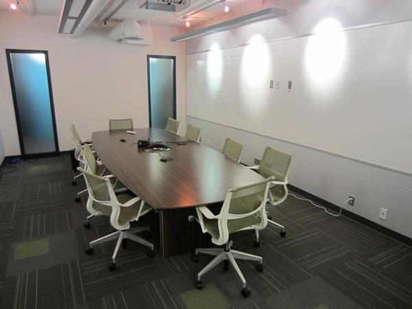shopify office 4