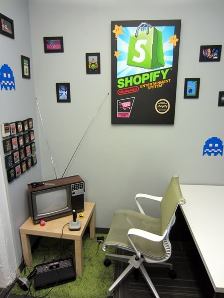 shopify office 6
